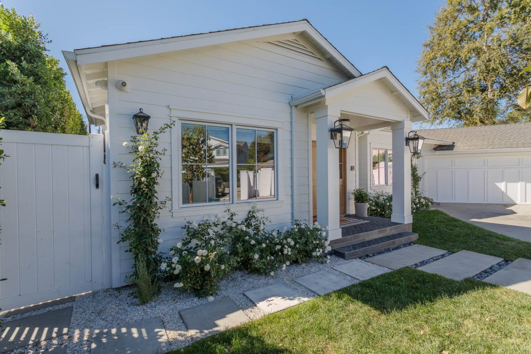 13238 McCormick St-LowRes-5743