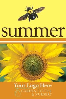 R-summer-24x36