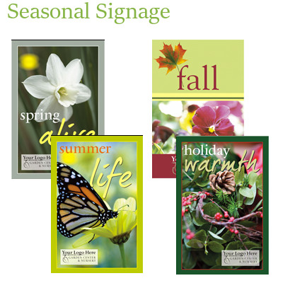 seasonalsignage