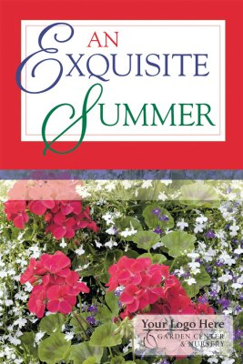 V-Exquisite-Summer-24x36