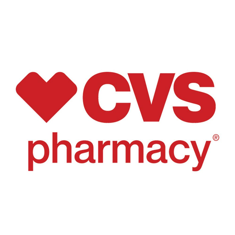 CVS Pharmacy - Sunrise MarketPlace - Citrus Heights