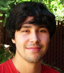 Jose Limón