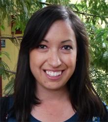 Krista Silva