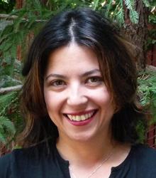 Miriam Peirano