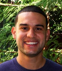 Omar Reynoso