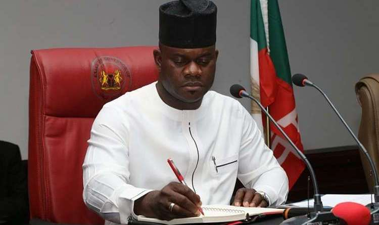 Kogi Govt rejects confirmed COVID-19 cases, faults NCDC