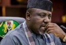 EFCC releases 5.7bn seized from Okorocha to Imo State