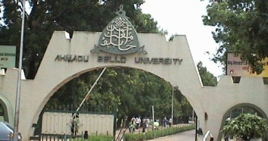 Sexual harassment: 15 lecturers sacked in Kaduna