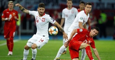 Watch Armenia U19 vs Poland U19 Live Streaming