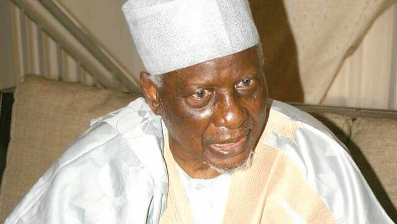 Igbo Govs Have No Right To Ban Herdsmen -Tanko