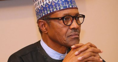 COVID-19: Buhari's address to Nigerians is empty, no social palliatives - PDP
