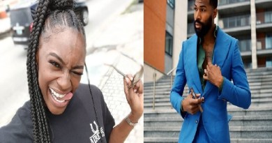BBNaija Update: Mike wins, Seyi, Omatshola evicted on Final Day