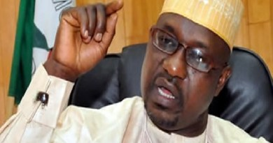 2023: Igbo Presidency is not a reality – Ahmed Gulak