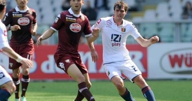 Watch Torino vs Spal Live Streaming