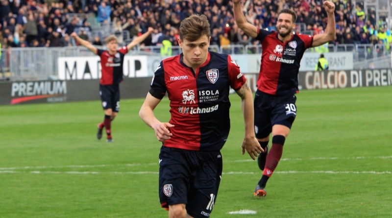 Serie A: Watch Parma vs Lecce Live Streaming