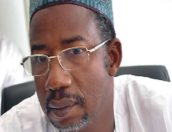 Government reveals cause of 200 mysterious deaths in Bauchi
