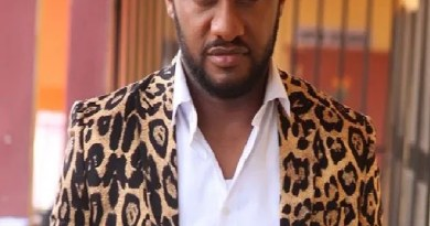 Buhari's N50k economic package for each Nigerian will go a long way – Yul Edochie