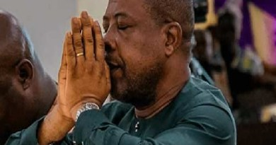 Supreme Court gives Ihedioha another blow