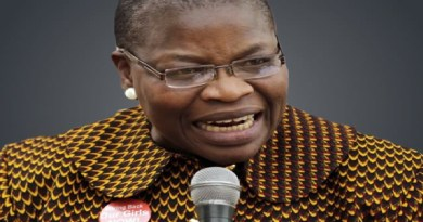 COVID-19: China must write off $140 billion owed by Nigeria, other African countries – Ezekwesili