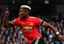Man United manager, Solskjaer takes decision on Pogba's future