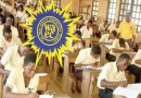 Schools Reopen: Update To All University, Polytechnic And WAEC Students