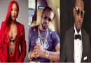 VIDEO: Jude Okoye reveals all secrets about Cynthia Morgan and May D