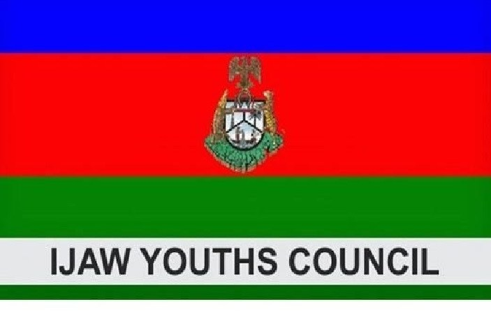 Ijaw Nation started before Biafra, we will govern ourselves - IYC vows