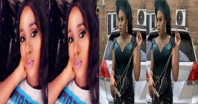 My boyfriend has been avoiding me after he paid N18,500 for my nails, why? - Nigerian lady laments