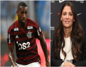 Chelsea chief Marina Granovskaia close to seal £31million deal for Brazilian midfielder