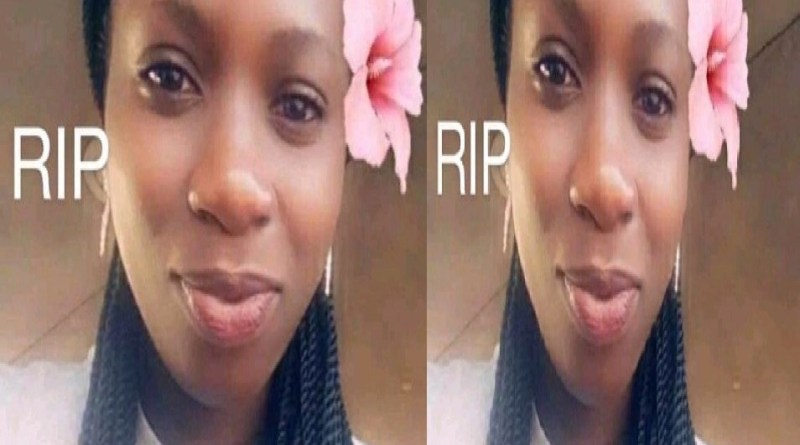 300-Level student of AAU impregnated by a popular pastor dies during abortion