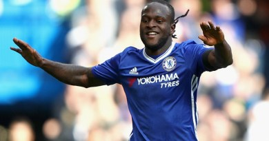 Lampard to bring back Victor Moses to play for Chelsea this season