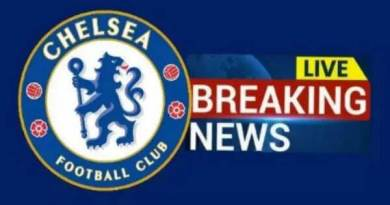 Chelsea board unveils three players that will join the Blues this January