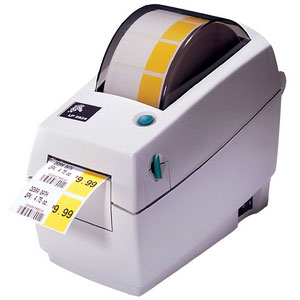SunrisePOS and More Inc  POS Printers  POS Touch