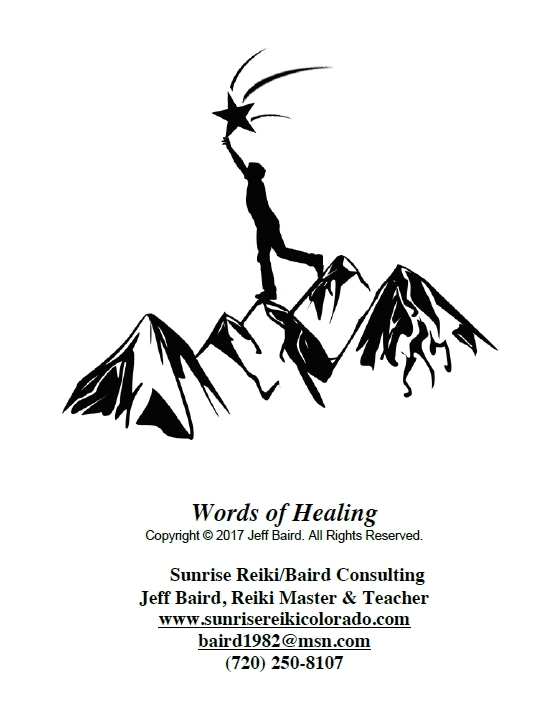 Words_of_Healing