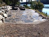 Gravel, Soils, Sands, Polymeric Sand- Sunrise Inc (509 ...