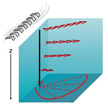 Ekman spiral 1 350px-Ekman_layer