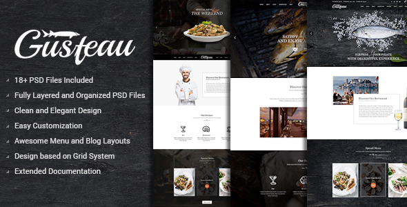 preview-Gusteau-restaurant-wordpress-theme