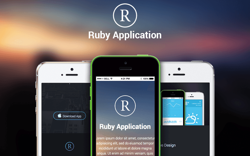 preview-ruby-free
