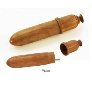 Beading-Needle-Pear