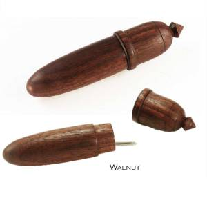 Beading-Needle-Walnut