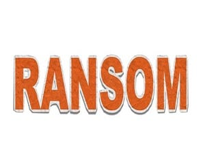 Ransomware-1-1