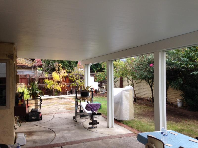 patio covers san francisco ca san