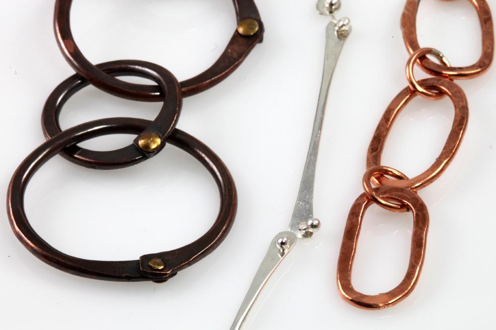 Chain Making Class
