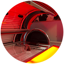 tanning beds twin falls