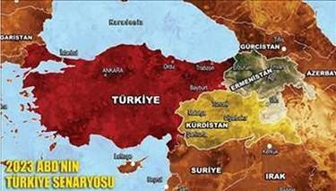 Darbe Sonrası Türkiye'yi Bekleyen Tehlikeler