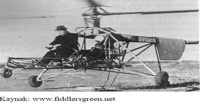 vs-300-helikopteri