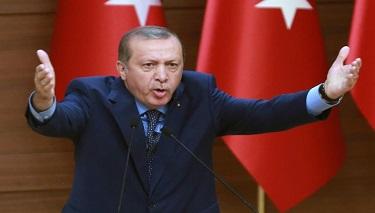 Amerikan Firmasının Teknolojisi Türkiye'ye Vatandaşlarını İzlemede Yardımcı mı Oluyor?