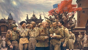 Fırat Nehrinde yeni bir ABD-Rusya yakınlaşması mı?