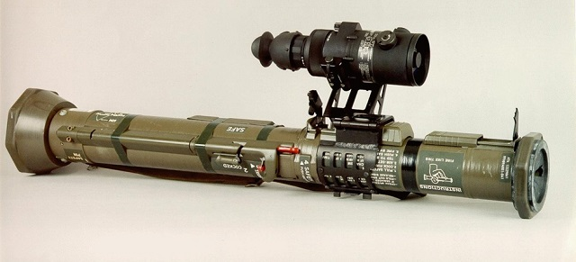 M136-AT4-Tanksavar.jpg