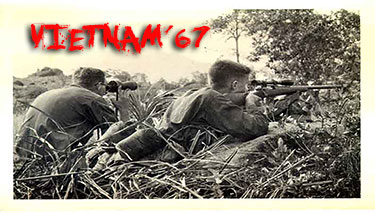 Vietnam'67
